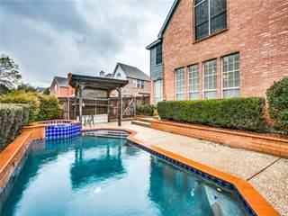 Single Family en venta en 6304 Palomino Drive, Plano, TX, 75024