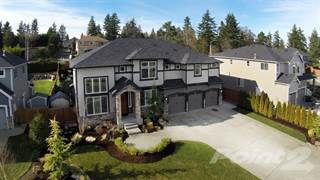Single Family for sale in 22504 29th Pl W , Lynnwood, WA, 98036