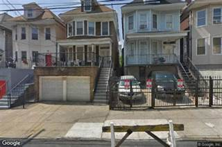 Single Family for sale in 2572  marion, Bronx, NY, 10458