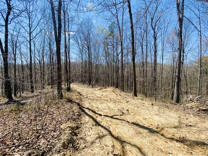 Lots And Land for sale in 100 Amanda Lane, East Bernstadt, KY, 40729
