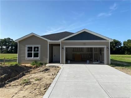 Residential Property for sale in 317 Laurel Lakes Road, Salemburg, NC, 28385