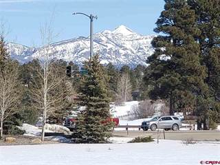 Comm/Ind for sale in 3039 Cornerstone Drive, Pagosa Springs, CO, 81147