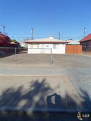 Multi-family Home for sale in 422 BLAIR AVE, Calexico, CA, 92231