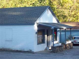 Comm/Ind for sale in 104 New Hartford Road, Barkhamsted, CT, 06063