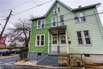 Residential Property for sale in 317 West Garrison Street, Bethlehem, PA, 18018