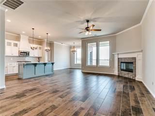 Single Family for sale in 6805 Chelsey Lane, Oklahoma City, OK, 73132