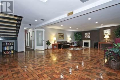 Single Family for sale in 7 Jamieson Street 120, Dartmouth, Nova Scotia, B3A4L2