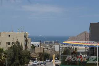 Residential Property for sale in Casa Jett, Los Cabos, Baja California Sur