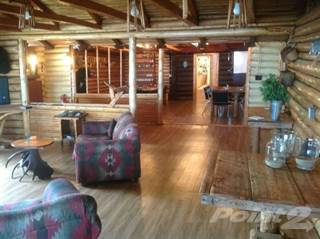 Other Real Estate for sale in Manitoba NE (PRIVATE AIRSTRIP - DEEDED 60 ACRES), North West Manitoba, Manitoba