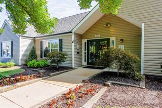 Houses Apartments For Rent In Pattonville School District
