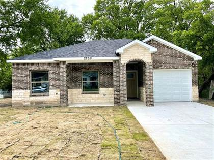 Residential for sale in 2709 Kirven Street, Dallas, TX, 75227