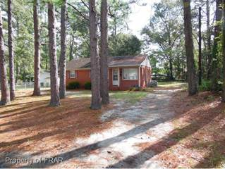 House for rent in 803 FLOYD ST., Fairmont, NC, 28340