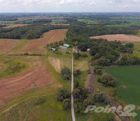 Farm And Agriculture for sale in 5020 Tyneside Road, Hamilton, Ontario