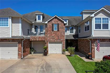 Residential Property for sale in 1732 Heath Drive, College Station, TX, 77845