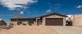 Single Family for sale in 2589 Sunkentree Dr, Lake Havasu City, AZ, 86403