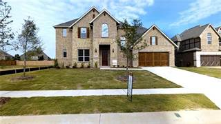 Single Family for sale in 9417 Olive Court, Argyle, TX, 76226