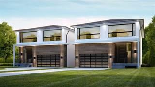 Land for sale in 7 Bellamy Rd S, Toronto, Ontario, M1M3N9