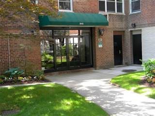 Co-op for sale in 28-02 Parsons Blvd 2D, Flushing, NY, 11354