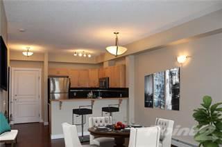 Single Family for sale in #2107 211 ASPEN STONE BV SW, Calgary, Alberta