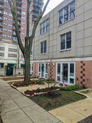 Townhouse for sale in 20 West 15th Street C, Chicago, IL, 60605