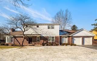Single Family for sale in 122 South Poplar Avenue, Elmhurst, IL, 60126