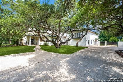 Residential Property for sale in 625 PASEO CANADA ST, San Antonio, TX, 78232