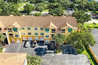 Condo for sale in 10764 70TH AVENUE 1302, Seminole, FL, 33772