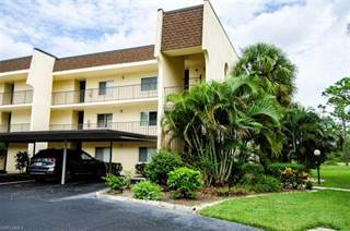 Condo for sale in 25808 Cockleshell DR 318, Bonita Springs, FL, 34135