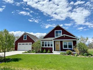 Residential for sale in 3830 Boylan Drive, Helena, MT, 59602