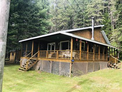 Other Real Estate for sale in South Cains River Road, Greater Blackville, New Brunswick