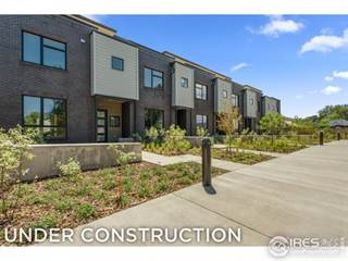 Single Family for sale in 2907 32nd St, Boulder, CO, 80301