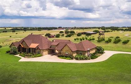 Residential Property for sale in 1155 County Road 304, Oglesby, TX, 76561