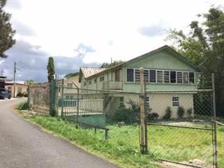 Residential Property for sale in Naranjito Sector Feijo, Naranjito, PR, 00719