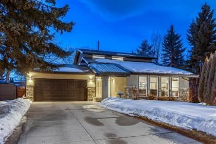 Single Family for sale in 135 Lake Mead Green SE, Calgary, Alberta, T2J4A6