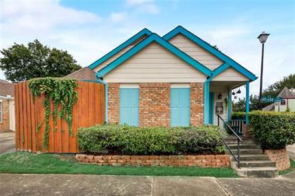 Residential Property for sale in 10916 Gable Circle, Dallas, TX, 75229