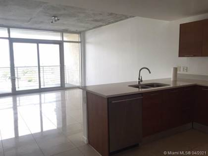 Residential Property for rent in 3250 NE 1st Ave 903, Miami, FL, 33137