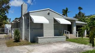 Apartment en renta en 719 NE 86 Street - 719NE8_3, Miami, FL, 33138