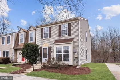 Residential Property for sale in 14811 LONDON LN, Bowie, MD, 20715