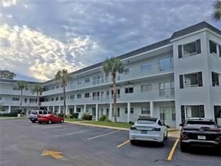 Condo for sale in 2002 AUSTRALIA WAY E 66, Clearwater, FL, 33763