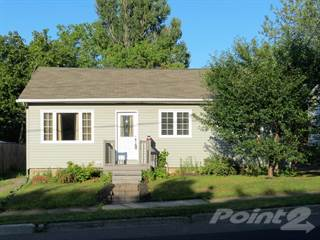 Residential Property for sale in 217 Reade Street, Moncton, New Brunswick