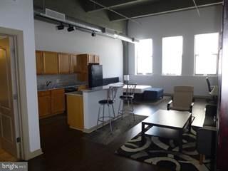 Apartment for sale in 511 N BROAD STREET 1003, Philadelphia, PA, 19130
