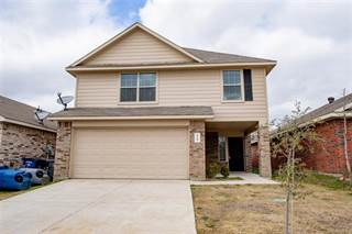 Single Family for rent in 9949 Chilmark Way, Dallas, TX, 75227