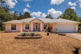 Single Family for sale in 4865 BARNA AVENUE, Titusville, FL, 32780