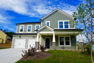 Remarkable Lenoir City Tn Real Estate Homes For Sale From 49 000 Home Interior And Landscaping Ologienasavecom