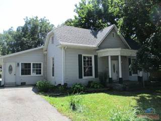 Single Family for sale in 130 W Cooper, Tipton, MO, 65081
