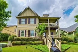 Single Family for sale in 964 Westmoreland Circle NW, Atlanta, GA, 30318