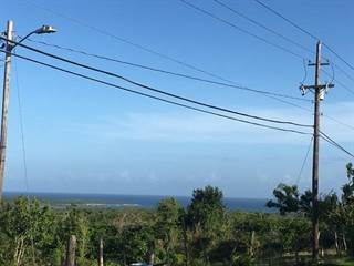 Single Family for sale in 2.6 BO.PUERTO REAL, SECTOR LA MINA, CARR.20 KM, 2.6, Vieques, PR, 00765