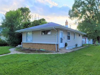 Residential Property for sale in 5763 N 68th St, Milwaukee, WI, 53218