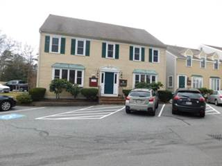 Comm/Ind for sale in 1645 Falmouth Road, Centerville, MA, 02632