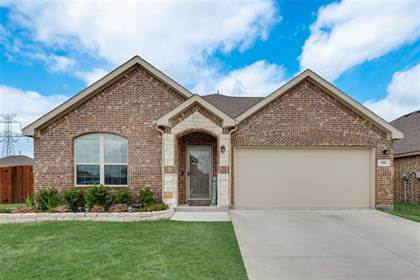 Residential Property for sale in 701 Grassland Way, Arlington, TX, 76002